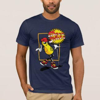 De Noten van Deez T Shirt