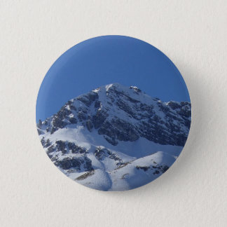 De Oostenrijkse Knoop van Alpen Ronde Button 5,7 Cm