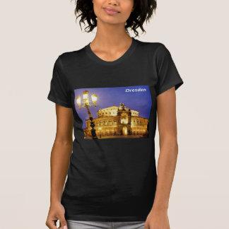 De Opera van Semper- Dresden-Duitsland-angie-.JPG T Shirt
