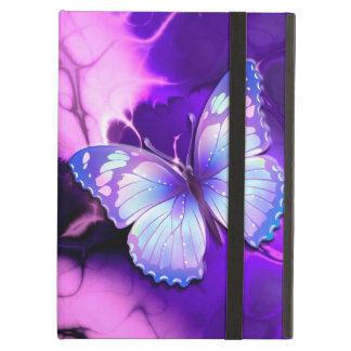 De Optie van het Hoesje van de Lucht van de iPad Air Hoesje