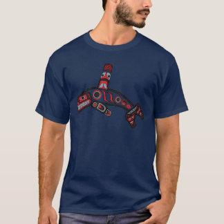 De Orka 2012 van Haida T Shirt