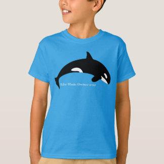 De Orka van de orka T Shirt