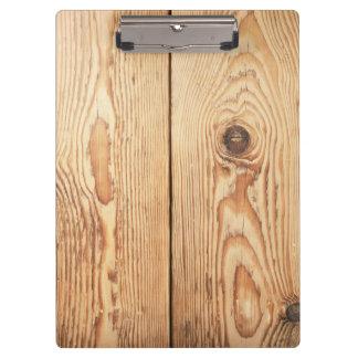 De oude Houten Textuur van Planken voor Achtergron