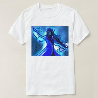 De overhemden van de Gem van de Ster T Shirt