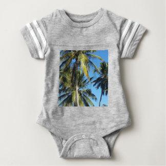 De palmen van Maragogi Romper