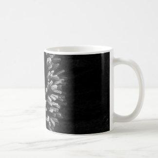 De Papaver van BW Koffiemok