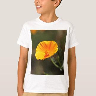 De Papaver van Californië (californica T Shirt