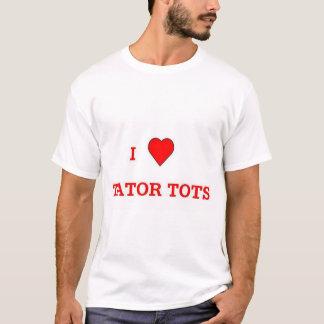 De Peuter van Tator T Shirt