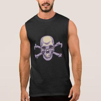 De Piraat van Nerdy T Shirt