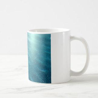 De Pool van Californië Koffiemok