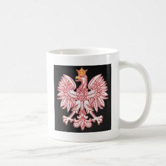 De Poolse Mok van de Valk