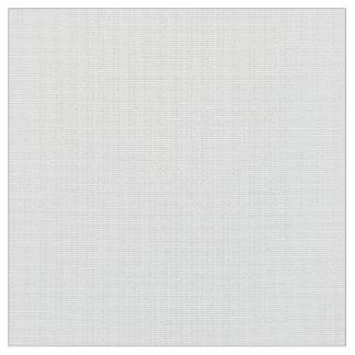 """De Popeline van de polyester ("""" breedte 60) Stof"""