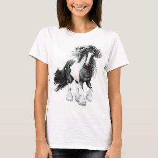 De Prins van Vanner van de zigeuner… T Shirt