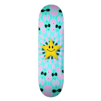 de ProRaad van de Beginner van de Douane van het Skateboard Decks