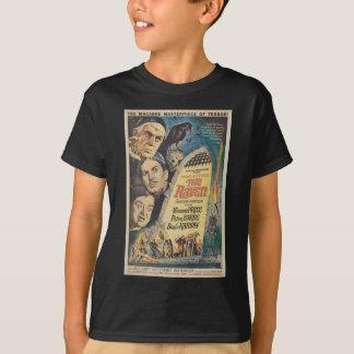 De RAAF door Philip J. Riley T Shirt