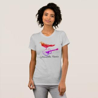 De Raaf van Cotswolds T Shirt