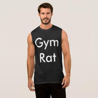 De Rat van de gymnastiek T Shirt