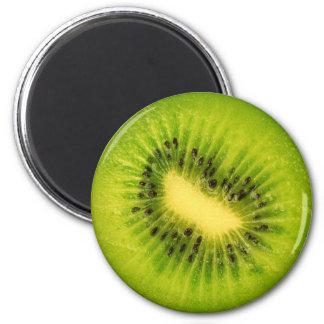 De Reeks van de Magneet van het fruit - Kiwi-