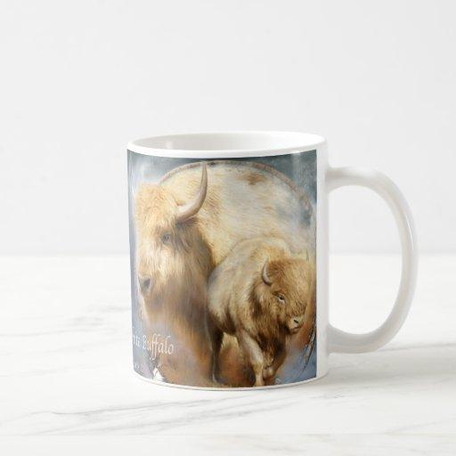 De Reeks van de Vanger van de droom - Geest van de Koffie Mok