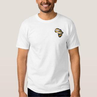 De Regels van Egypte Shirt