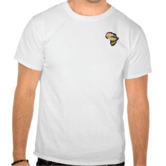De Regels van Egypte Tshirt