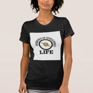 De regels van IL gop T Shirt