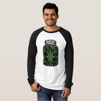 De Reserve van de Energie van LosMoyas T Shirt