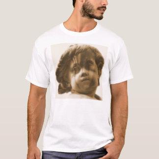 De romantische Italiaanse Engel van de Renaissance T Shirt
