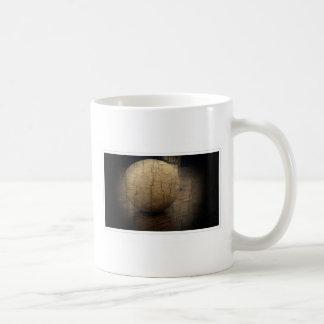 De rots koffiemok