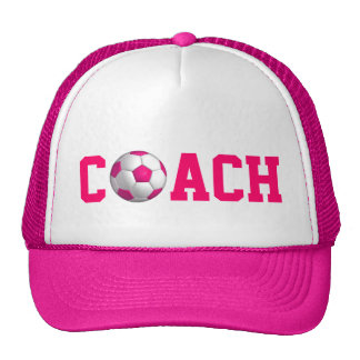 De roze Bus van het Voetbal Petten