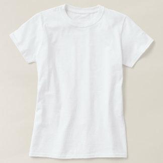 De Rug van Phat T Shirt
