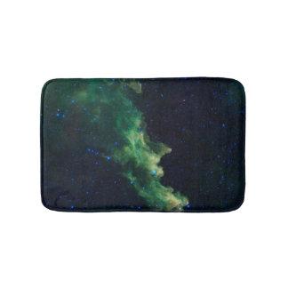 De ruimte Badmat van de Melkweg