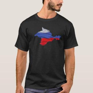 De Russische Krim T Shirt