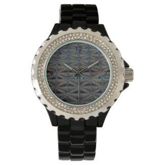 De Samenvatting van de Brug van Dusable Horloge