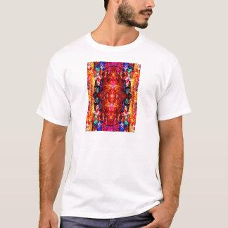 De Samenvatting van de zonnestraal T Shirt