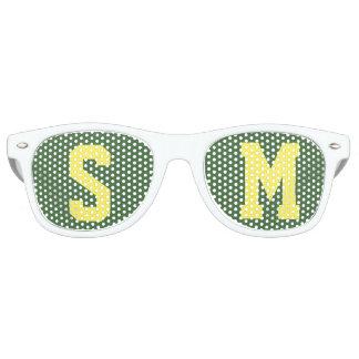 De Schaduwen van San Marin Feestbril