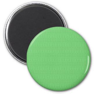 De Schaduwen van texturen n van de Groene Lege Magneet