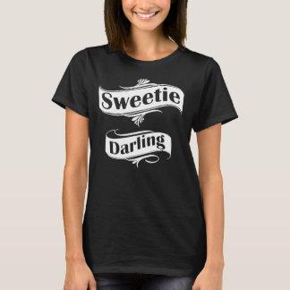 De Schat van de schat T Shirt
