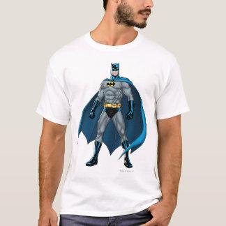 De Schoppen van Batman T Shirt