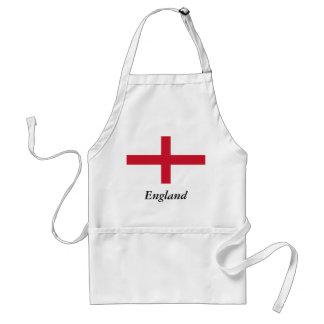 De Schort van Engeland