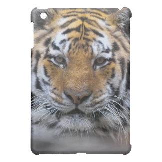 De Siberische Foto van de Tijger iPad Mini Case