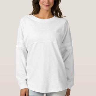 De SJABLOON DIY van het Overhemd van Jersey van de