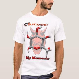 De Slechtste Vijand van een Diabeticus T Shirt