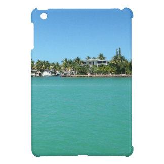 De Sleutels van Florida iPad Mini Cover
