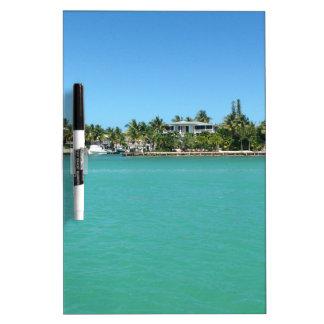 De Sleutels van Florida Whiteboards