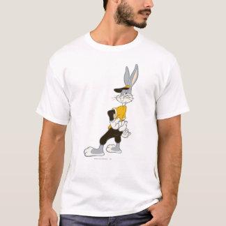 De Sluwe Waterkruik van INSECTEN BUNNY™ T Shirt