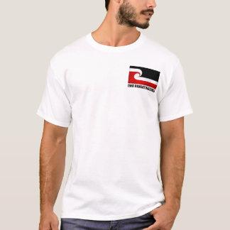 De Soevereiniteit van Maori T Shirt