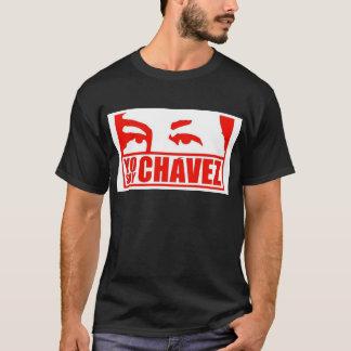 De Soja van Yo Chávez - Hugo Chávez - Venezuela T Shirt