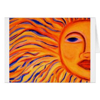 De Sol van Gr Briefkaarten 0