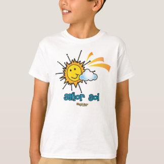 De Sol van Señor (Mijnheer Sun) T Shirt